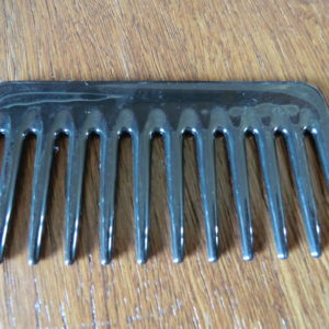 PRUIK (L.1943A-RM73)