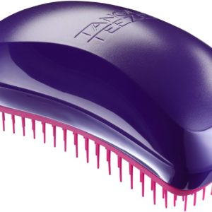 Professionele ontwarrende borstel (droog en nat), Tangle Teezer Elite µ